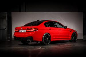 bmw-m5-Competition-2020-12