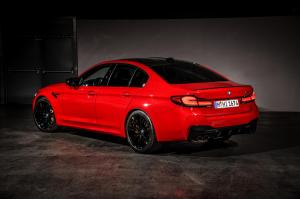 bmw-m5-Competition-2020-14