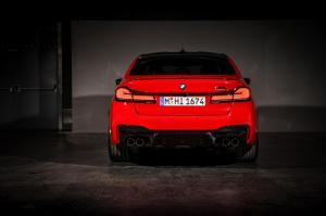 bmw-m5-Competition-2020-15