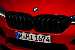 bmw-m5-Competition-2020-16