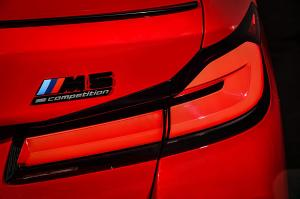 bmw-m5-Competition-2020-21
