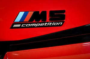 bmw-m5-Competition-2020-22