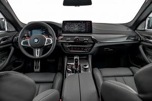 bmw-m5-Competition-2020-25