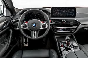 bmw-m5-Competition-2020-26
