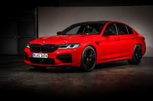 bmw-m5-Competition-2020-3