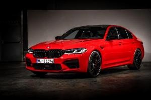 bmw-m5-Competition-2020-4