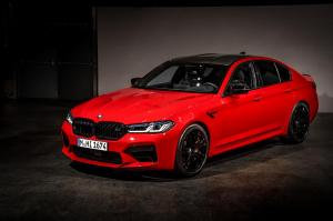 bmw-m5-Competition-2020-5