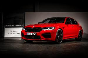 bmw-m5-Competition-2020-6