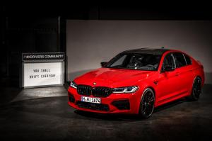 bmw-m5-Competition-2020-7