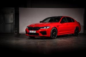 bmw-m5-Competition-2020-8