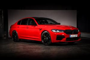 bmw-m5-Competition-2020-9