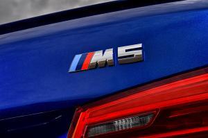 bmw-m5-f90-4