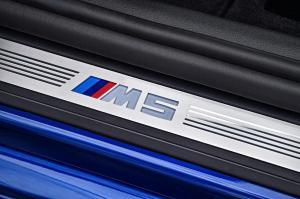 bmw-m5-f90-7