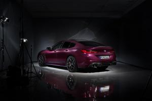 bmw-m8-competition-gran-coupe-10