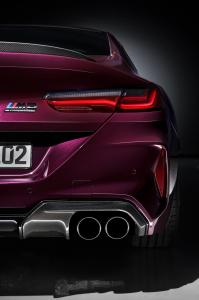 bmw-m8-competition-gran-coupe-12