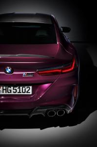 bmw-m8-competition-gran-coupe-13