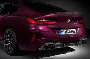 bmw-m8-competition-gran-coupe-14