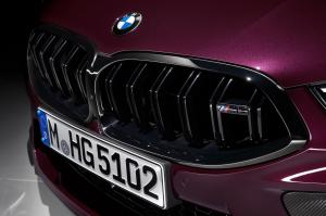 bmw-m8-competition-gran-coupe-17
