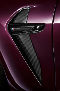 bmw-m8-competition-gran-coupe-22