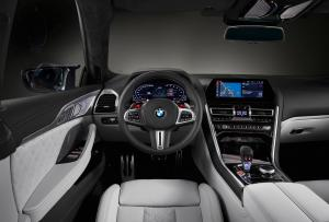 bmw-m8-competition-gran-coupe-29