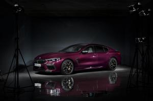 bmw-m8-competition-gran-coupe-3