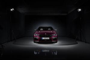 bmw-m8-competition-gran-coupe-5