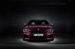 bmw-m8-competition-gran-coupe-6