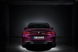 bmw-m8-competition-gran-coupe-7