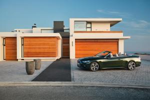 bmw-serie-4-cabriolet-g23-2020-23