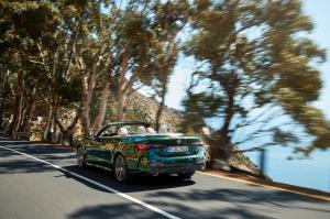 bmw-serie-4-cabriolet-g23-2020-27