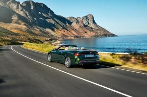 bmw-serie-4-cabriolet-g23-2020-6