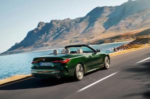 bmw-serie-4-cabriolet-g23-2020-7