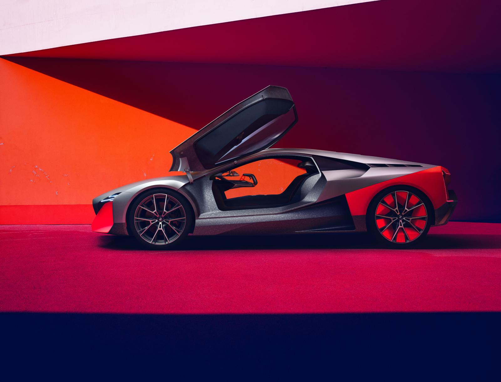 Index Of Wp Content Uploads Photo Gallery Bmw Vision M Next 2019