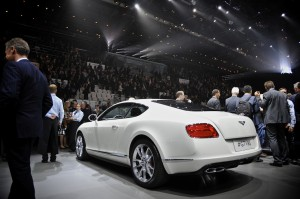 bentley-continental-gt-v8s-1