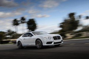 bentley-continental-gt-v8s-12