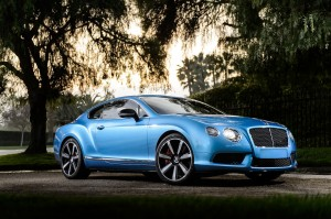 bentley-continental-gt-v8s-13