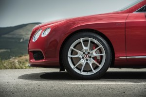 bentley-continental-gt-v8s-18