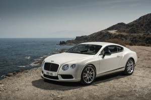 bentley-continental-gt-v8s-22