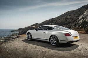 bentley-continental-gt-v8s-23