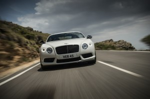 bentley-continental-gt-v8s-27