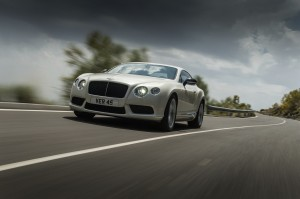 bentley-continental-gt-v8s-28