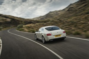 bentley-continental-gt-v8s-29