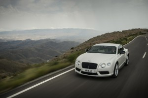 bentley-continental-gt-v8s-30