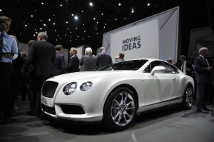 bentley-continental-gt-v8s-4