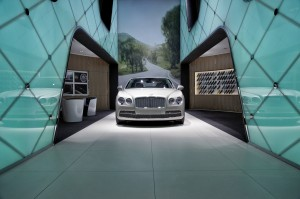 bentley-continental-gt-v8s-6
