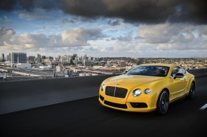 bentley-continental-gt-v8s-8