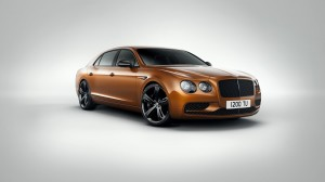 bentley-flying-spur-w12-s-3