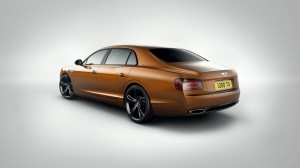 bentley-flying-spur-w12-s-4