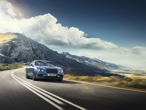 bentley-flying-spur-w12-s-9
