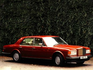 bentley-turbo-r-2